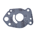 19202001 - Water Pump Plate Gasket