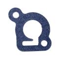19205002 - Thermostat Cover Gasket