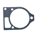 426311 - Water Pump To Gear Housing Gasket
