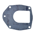 430331 - Aluminum Cover Gasket