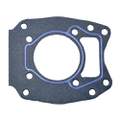 430472 - Cover to Gearcase Gasket