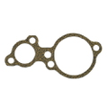 78690002 - Relief Valve Cover And Plate Gasket