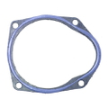 8172771 - Upper Water Pump Gasket