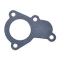 827284 - Thermostat Cover Gasket