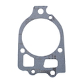 858524 - Water Pump Base - Upper Gasket