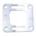 863724 - Elbow Gasket (Restrictor)