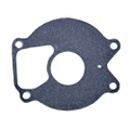 993261 - Base Water Pump Gasket