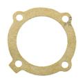 F286277 - Crankshaft Bearing Cage Gasket