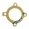 F458277 - Crankshaft Bearing Cage Gasket