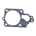 F694031 - Water Pump Upper Gasket