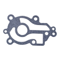 F694830 - Water Pump Lower Gasket
