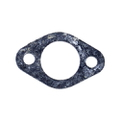 F85762 - By-Pass Valve Cover Gasket