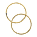 FO15623 - Float Bowl Gasket