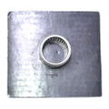 30956T - Needle Bearing Carrrier