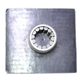 35934A1 - Roller Bearing Assembly,