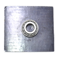 98294A1 - Cone and Cup Bearing Kit