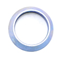 MAF00603T - RACE-BEARING