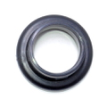 MAF00701T - CUP-BEARING