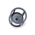 53336Q - Fuel Filter, Strainer