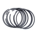 78816A12 - Piston Ring Set