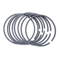 822321A1 - Piston Ring Set