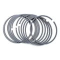 822321A12 - Piston Ring Set