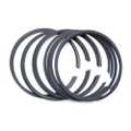827491A12 - -Piston Ring Set