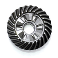 821315T1 - Forward Gear Assembly