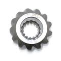 821326T1 - Pinion Gear