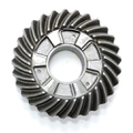 850036T - Reverse Gear-(29 Teeth)