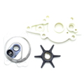 42089A5 - Water Pump Repair Kit