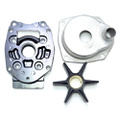 43024A7 - Water Pump Repair Kit