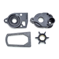 77177A3 - Water Pump Repair Kit