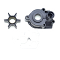 96148A8 - Water Pump Kit