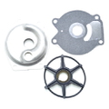 99157T2 - Water Pump Kit