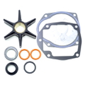 8M0100526 - REPAIR KIT - IMP