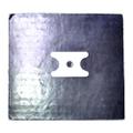 52100 - Link Rod Wear Plate