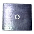 818853 - Retaining Ring