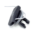 879184003 - Cap Assembly-Black