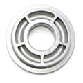 803890T - THRUST WASHER