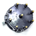 805759T1 - Distributor Cap