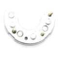 811875T - Rectifier Assembly