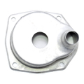 817275A2 - Water Pump Housing