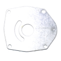 8172761 - Water Pump Face Plate