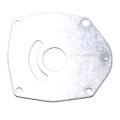 8172761 - Water Pump Face Plate
