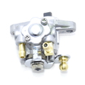 818902A1 - Oil Pump Assembly-