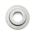 821932 - Thrust Washer