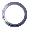821978A1 - Exhaust Extension Ring