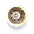 850055001 - Thermostat-110