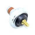 805605A1 - Oil Pressure - Cylinder Block Switch Assembly Kit